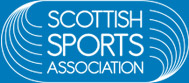 Scottish Sports Association